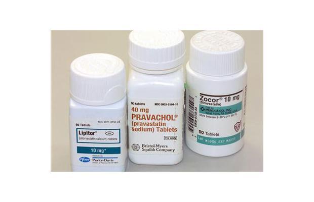 statin-drugs