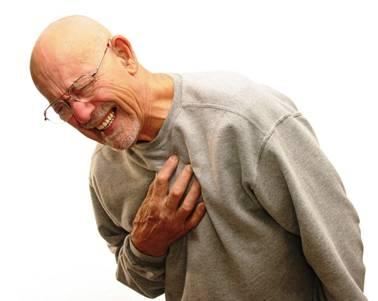 prevent-heart-attacks-reverse-atherosclerosis