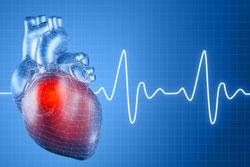 reverse-heart-disease