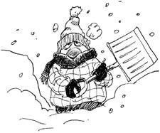 shoveling-snow-prevent-heart-attacks