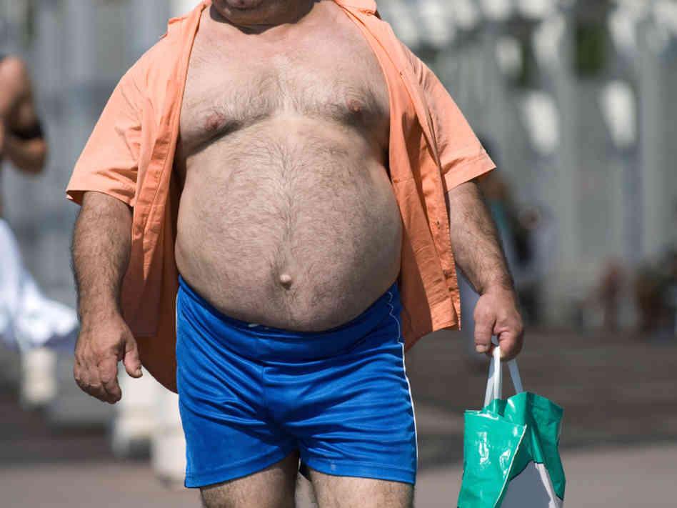 prevent-heart-attacks-lose-belly-fat