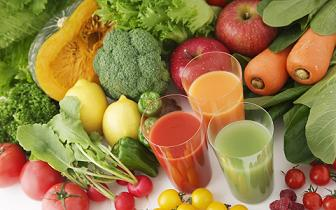 fresh-vegetable-juice