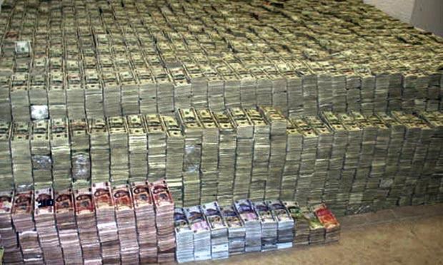 heart-disease-revenue-cash-cow