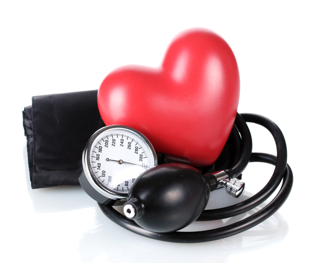 ways-to-naturally-lower-blood-pressure