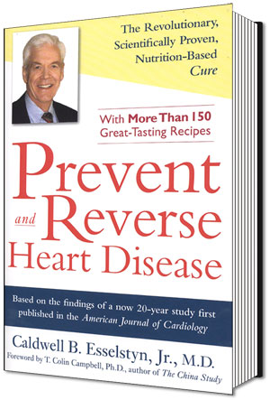 prevent-and-reverse-heart-disease-with-a-plant-based-diet