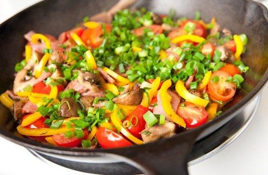 vegan-plant-based-diet