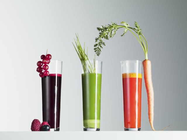 get-heart-healthy-by-juicing