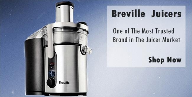 breville-juicers