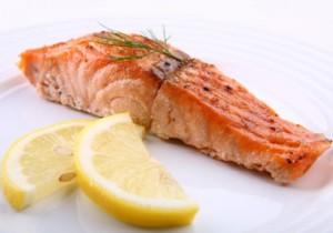 salmon-fish-fishoil