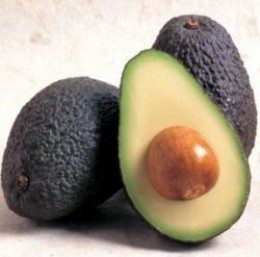 super fruits lower blood pressure naturally
